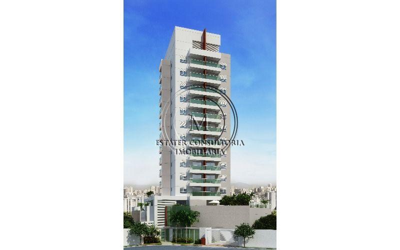 Apartamento Faria Lima