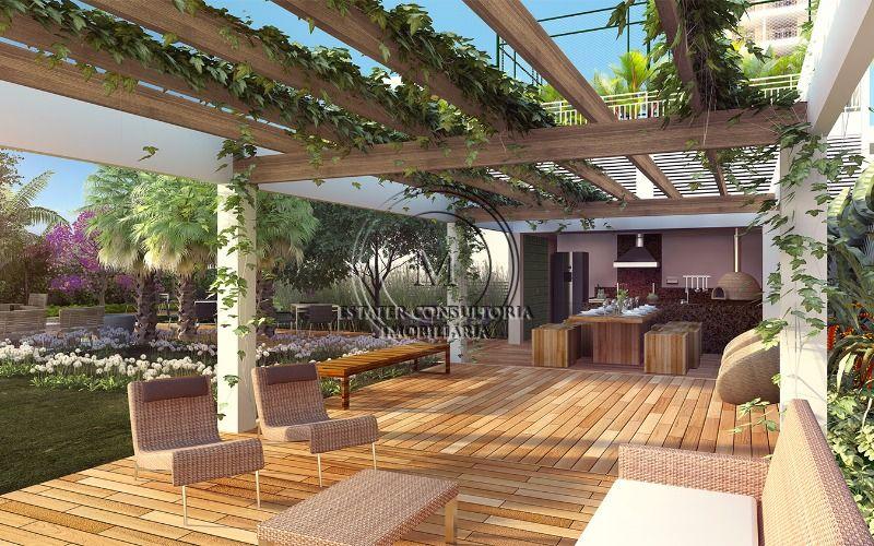 Apartamento em Cambuci