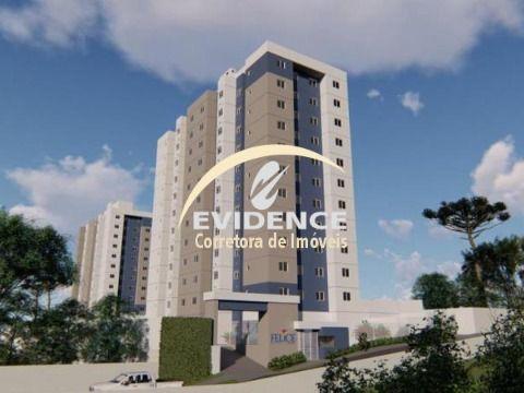 Apartamento em Vila Nova - Mafra
