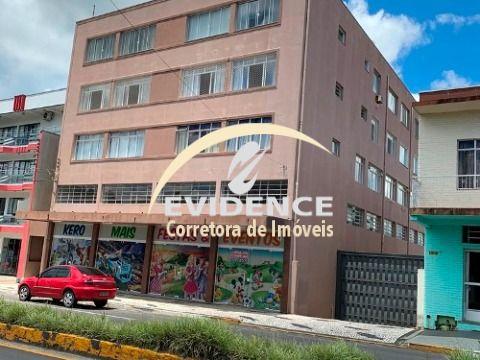 Apartamento em Buenos Aires - Mafra