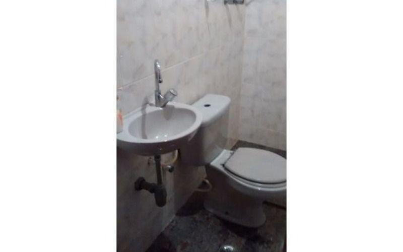 wc area de serviço