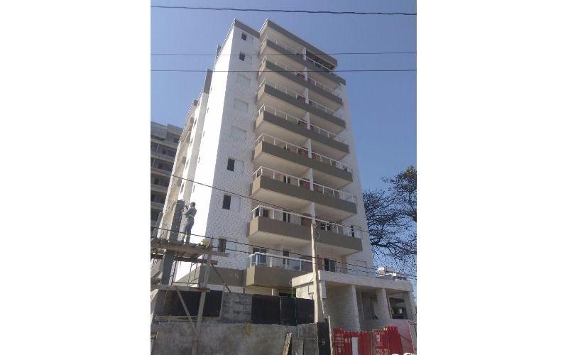 Apartamentos em Praia Grande – Vila Mirim
