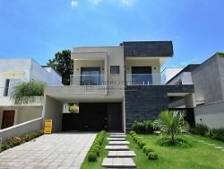 Casa em Riviera, M24, 320 a.c, 05 suítes