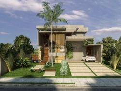 Casa de alto padrão em Riviera, módulo 24, 350 m², 525 m², 4 suítes
