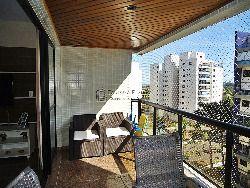 Apto em Riviera, Oportunidade com 2 dormitórios