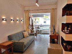 Apartamento em  Riviera, lindo 02 dormitórios, decorado