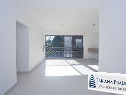 Residencial moderno - M24 - 70,69m² - 3 dormitórios