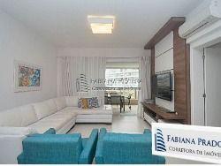 Apto - Riviera - M8 - 139 M² - 4 Dormitórios ( 2 suítes)