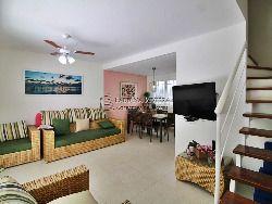 Világio em Riviera - 91 m² - 3 dormitórios