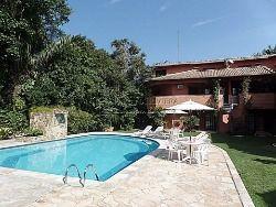 Világio em Riviera - 167,48m² - 3 dormitórios