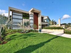 Residência em Riviera - luxo - 05 suítes - M24