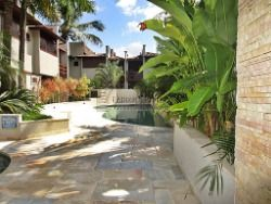 Világio em Riviera - 90 m² - 3 dormitórios