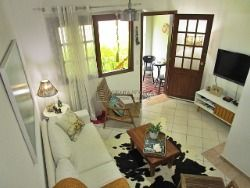 Világio em Riviera - 72 m² - 2 dormitórios