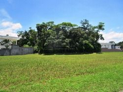 Lote em Riviera - 680 m² - M24 - 26 M² de fachada