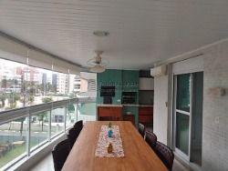 Apartamento - Riviera - Módulo 7 - 3 dormitórios ( 1 suíte)