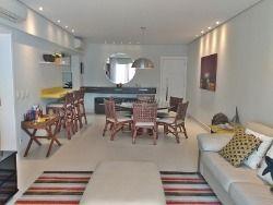 Apartamento - Riviera - Luxo - 4 dormitórios ( 2 suítes)