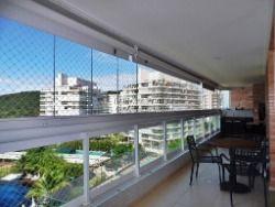 Apartamento - Riviera - oportunidade - módulo 8