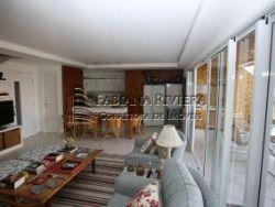 Apartamento duplex em Riviera - 03 dormitórios - belíssimo