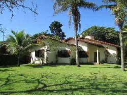 Casa em Riviera, M26, 250m², 3 dorms(1suíte)