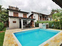 Casa em Riviera, M18. 200M², 3 Dorms(1 suíte)