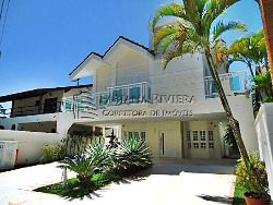 Casa em Riviera, M26, 343m², 7 suítes