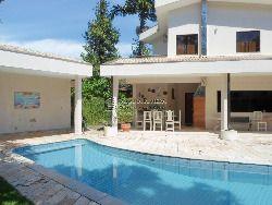 Casa em Riviera, M21, 313M², 5 Suítes