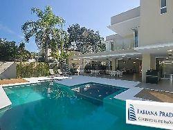 Casa em Riviera, M5, 424M², 5 Suítes