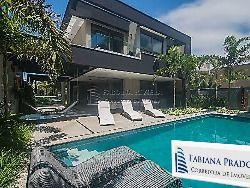 Casa em Riviera, M12, 730M², 7 Suítes