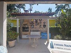 Casa em Riviera, M20, 180M², 3 Suítes