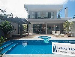 Casa em Riviera, M20, 387M², 7 Suítes
