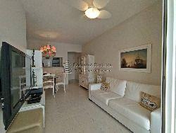 Apartamento em Riviera, M2, 86M², 3 Dorms(1suite)