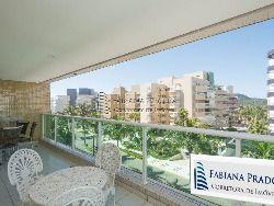 Apartamento em Riviera, M2, 84M², 3 Dorms(1suíte)