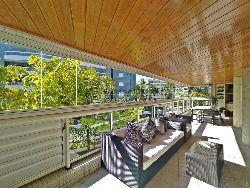 Apartamento em Riviera, M2, 115M², 3 dorms(1suíte)