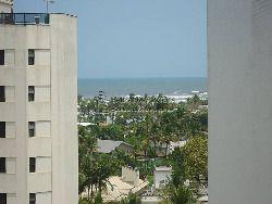 Apartamento em Riviera, M6, 98 M², 3 Dorms(1suíte)