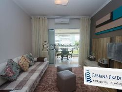 Apartamento em Riviera, M7, 87m², 3 dorms(1suíte)