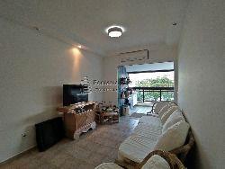 Apartamento em Riviera, M6, 91M², 2 dorms(1suíte)
