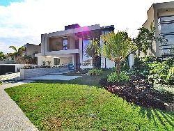 Casa em Riviera - M24 - 5 Suítes - Luxo