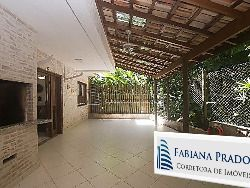 Világio em Riviera, 139m², 3 dorms(1suíte)
