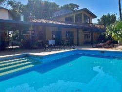 Casa em Riviera, M30, 298M², 4 Suítes