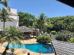 Casa em Riviera, M19, 1013M², 9 Dorms ( 7 suítes)