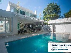 Casa em RIVIERA , M5, 520m², 6 suítes