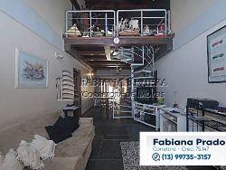 Village em Riviera, 198m², 4 dorms(1suíte)
