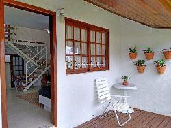 Világio à venda em Riviera, M26, 72m², 2 dorms ( 1 suíte)