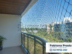 Apartamento em Riviera, M4, 126M², 4 Dorms(1suíte)