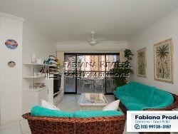 Apartamento em Riviera, 145m², 4 dorms(3suítes)