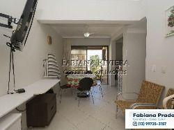 Cobertura em Riviera, 105m², 2 dormitórios, piscina