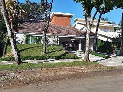 Casa em Riviera, 350 m², 4 dorms ( 2 suites)
