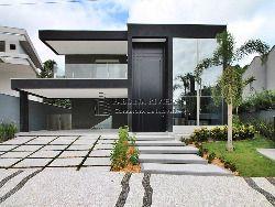 Casa em Riviera, M12, 496m², 5 suítes