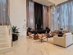 Casa em Riviera, M12, 533M², 06 Suítes