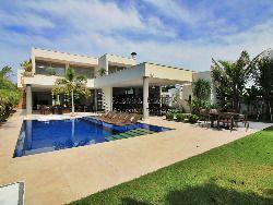 Casa em Riviera, M12, 684M², 07 Suítes